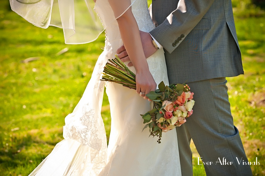 Raspberry-Plain-Wedding-Photography-014