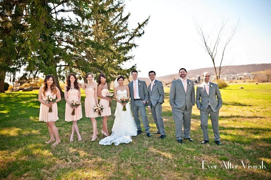 Raspberry-Plain-Wedding-Photography-019