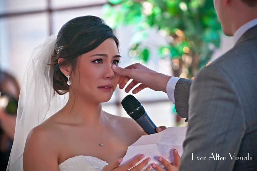 Raspberry-Plain-Wedding-Photography-031