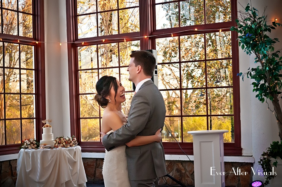 Raspberry-Plain-Wedding-Photography-037