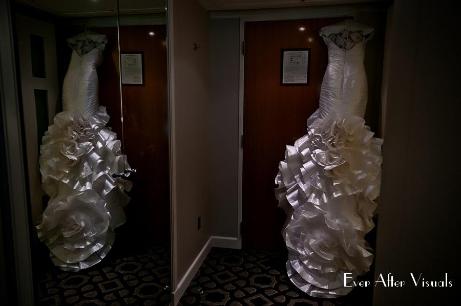 Ronald-Reagan-Building-Wedding-Photography-004