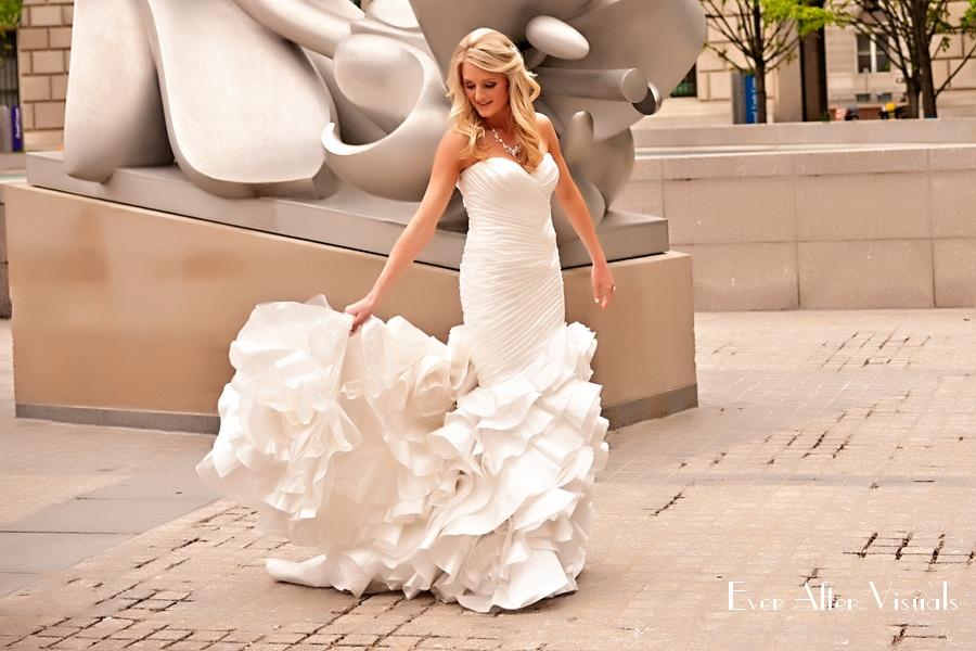 Ronald-Reagan-Building-Wedding-Photography-008
