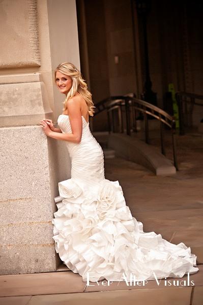 Ronald-Reagan-Building-Wedding-Photography-010