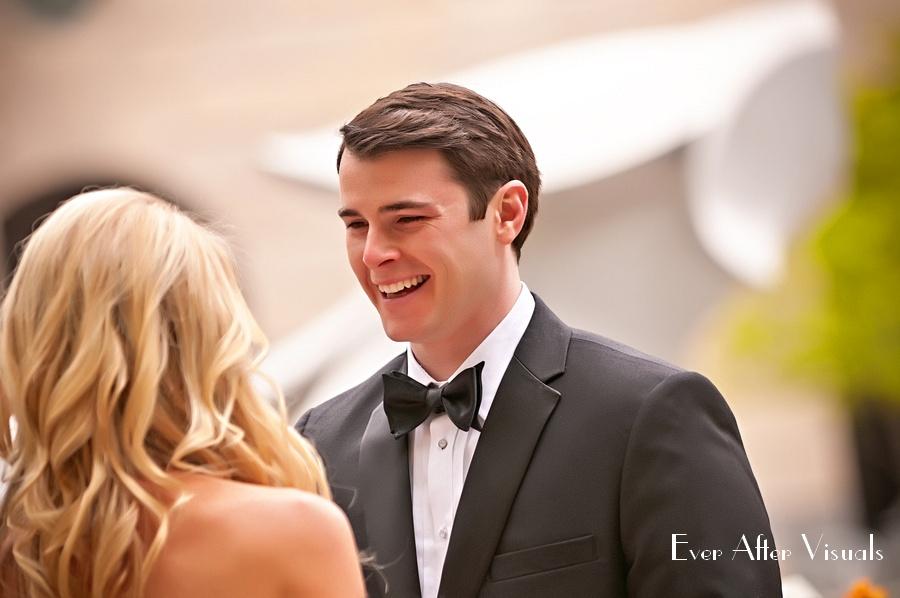 Ronald-Reagan-Building-Wedding-Photography-014