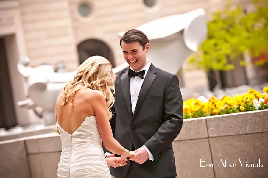 Ronald-Reagan-Building-Wedding-Photography-015