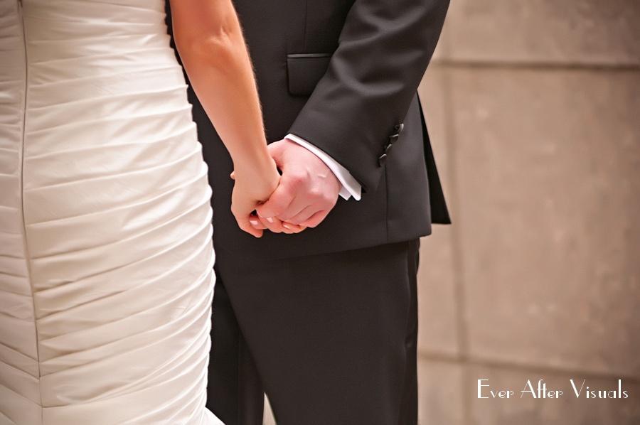 Ronald-Reagan-Building-Wedding-Photography-018