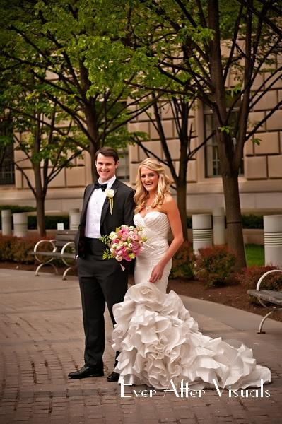 Ronald-Reagan-Building-Wedding-Photography-019