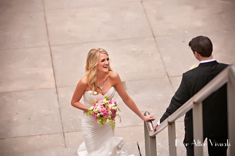 Ronald-Reagan-Building-Wedding-Photography-021