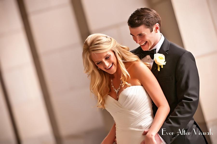 Ronald-Reagan-Building-Wedding-Photography-024
