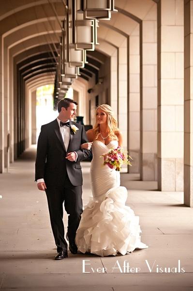 Ronald-Reagan-Building-Wedding-Photography-026