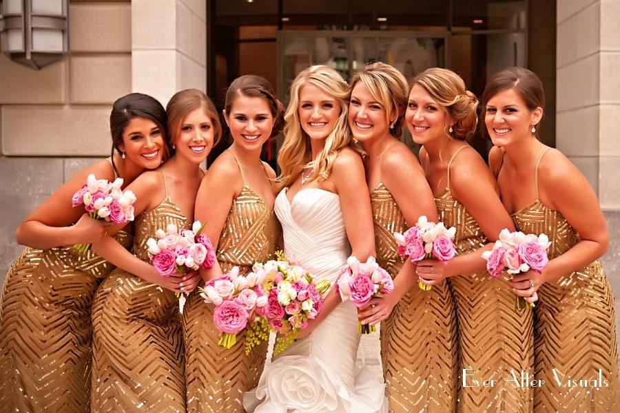 Ronald-Reagan-Building-Wedding-Photography-027