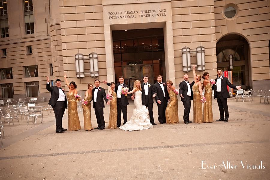 Ronald-Reagan-Building-Wedding-Photography-028