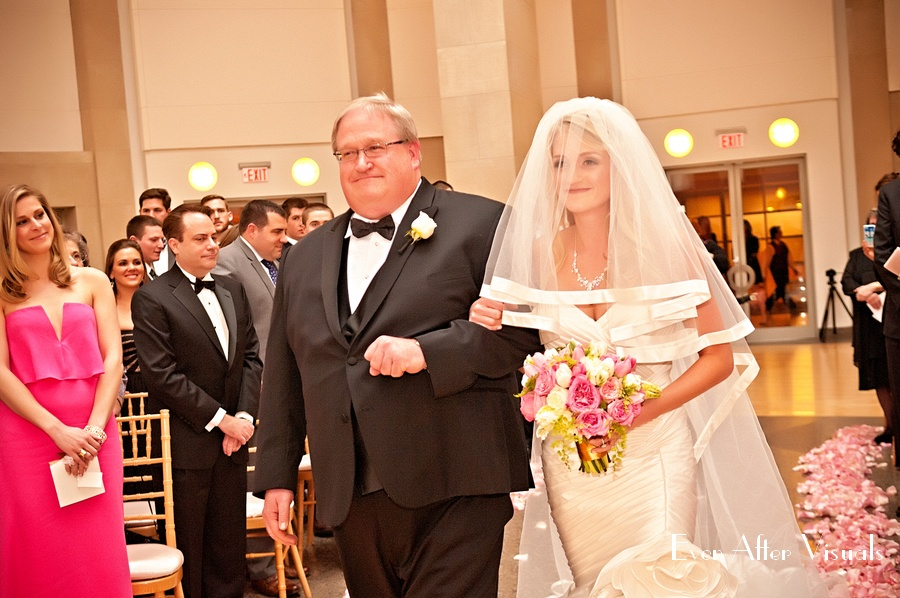 Ronald-Reagan-Building-Wedding-Photography-031