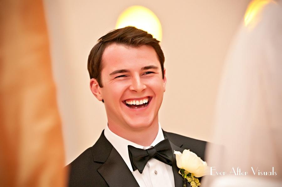 Ronald-Reagan-Building-Wedding-Photography-034