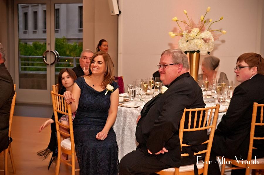 Ronald-Reagan-Building-Wedding-Photography-040
