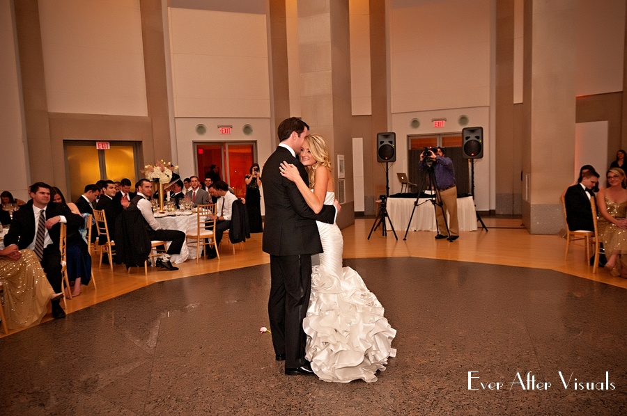 Ronald-Reagan-Building-Wedding-Photography-041