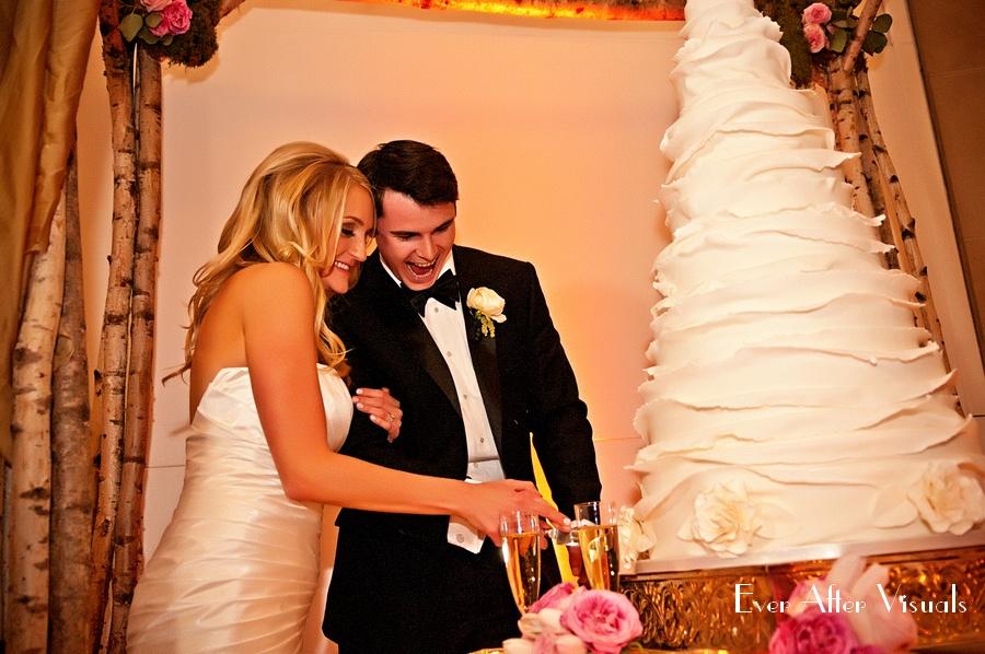 Ronald-Reagan-Building-Wedding-Photography-042