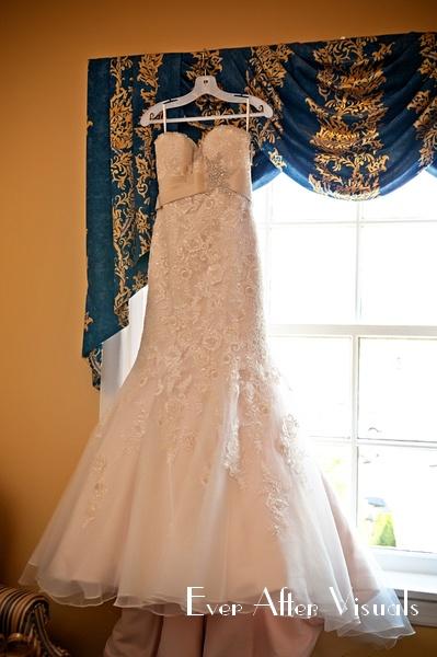 Mimslyn-Inn-Wedding-Photography-001