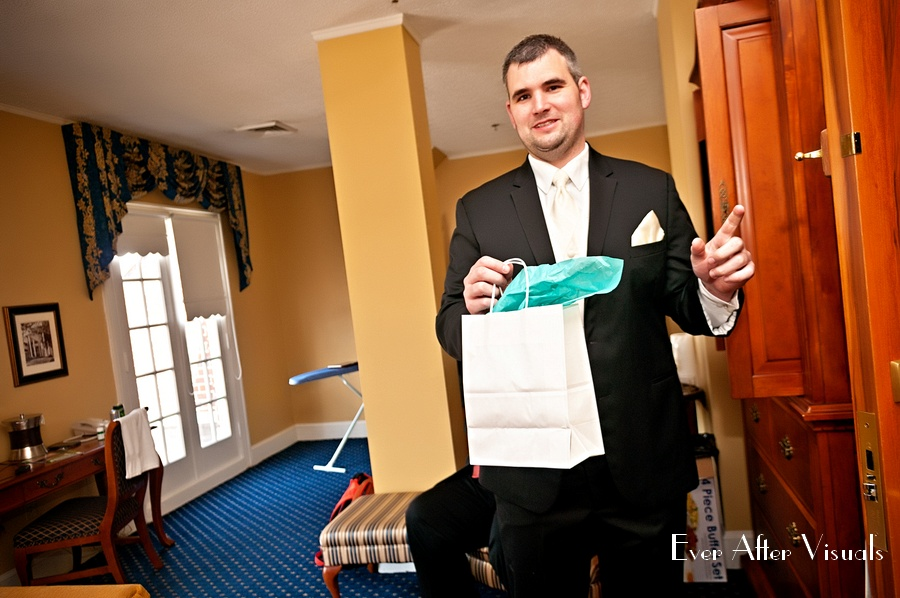 Mimslyn-Inn-Wedding-Photography-006