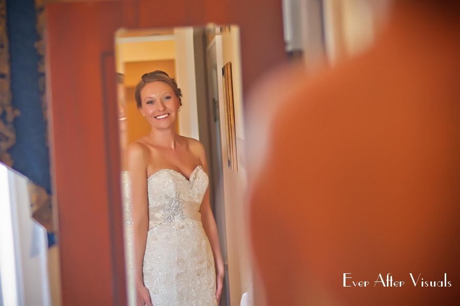 Mimslyn-Inn-Wedding-Photography-007