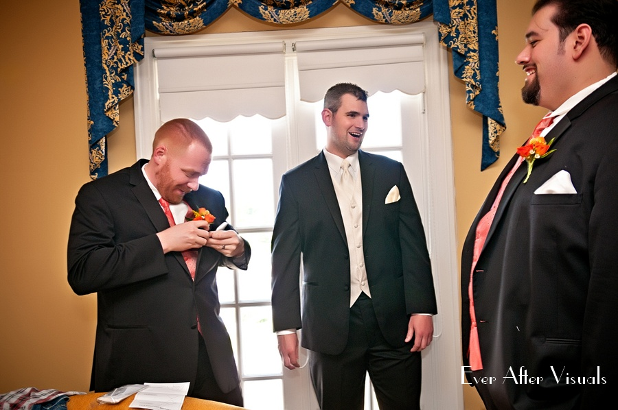 Mimslyn-Inn-Wedding-Photography-008