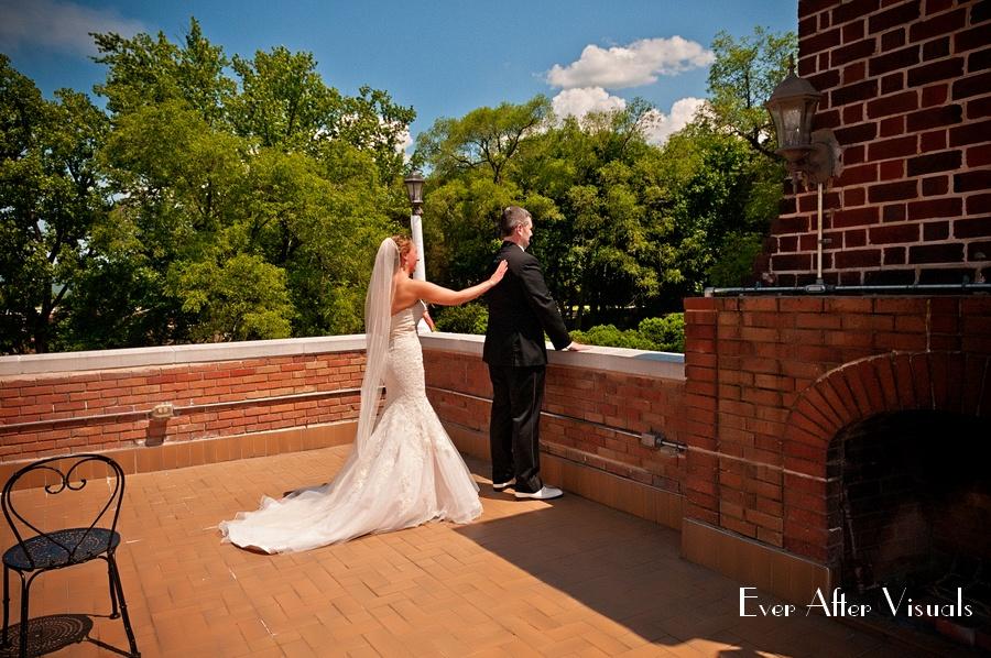 Mimslyn-Inn-Wedding-Photography-009