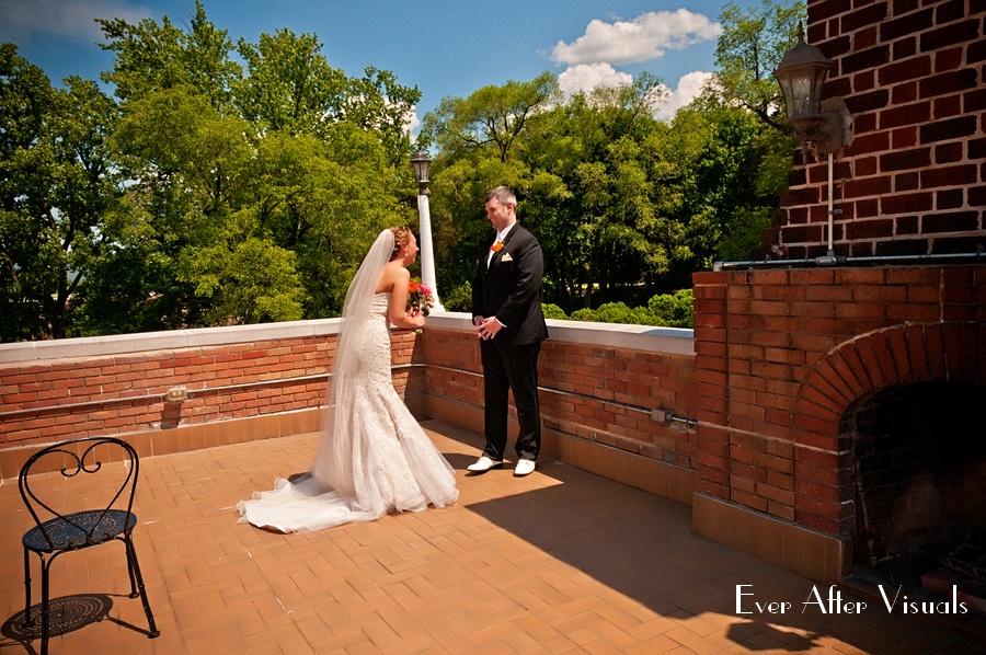 Mimslyn-Inn-Wedding-Photography-010