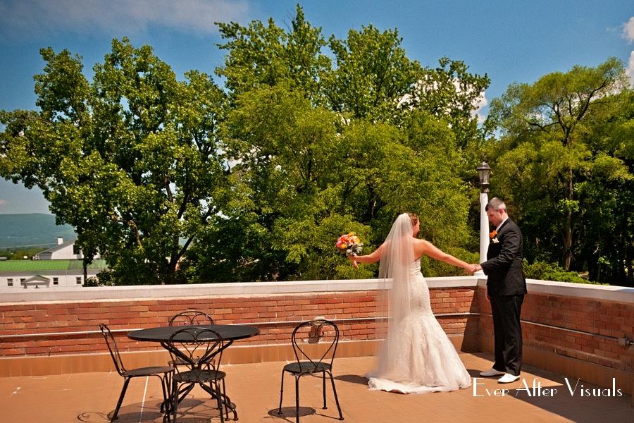 Mimslyn-Inn-Wedding-Photography-011