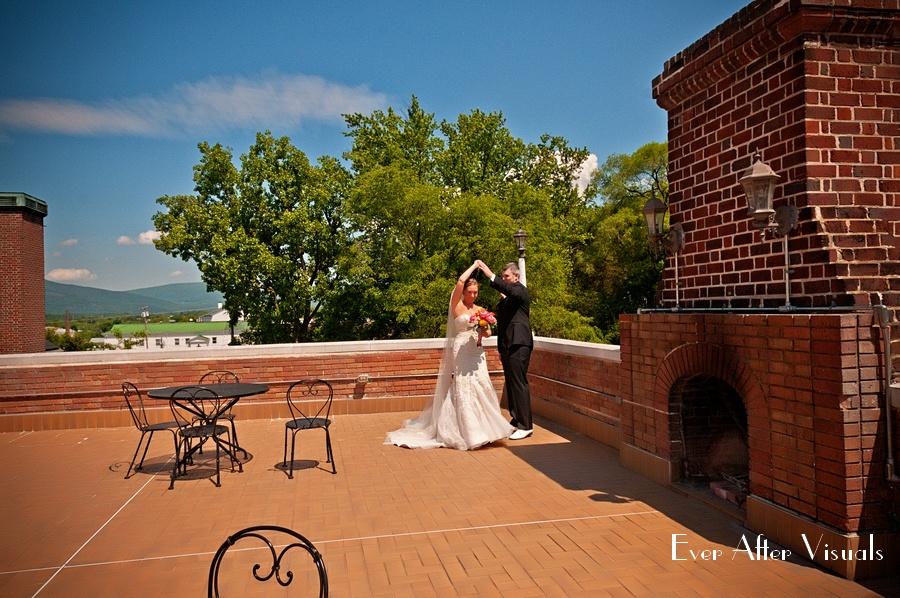 Mimslyn-Inn-Wedding-Photography-012