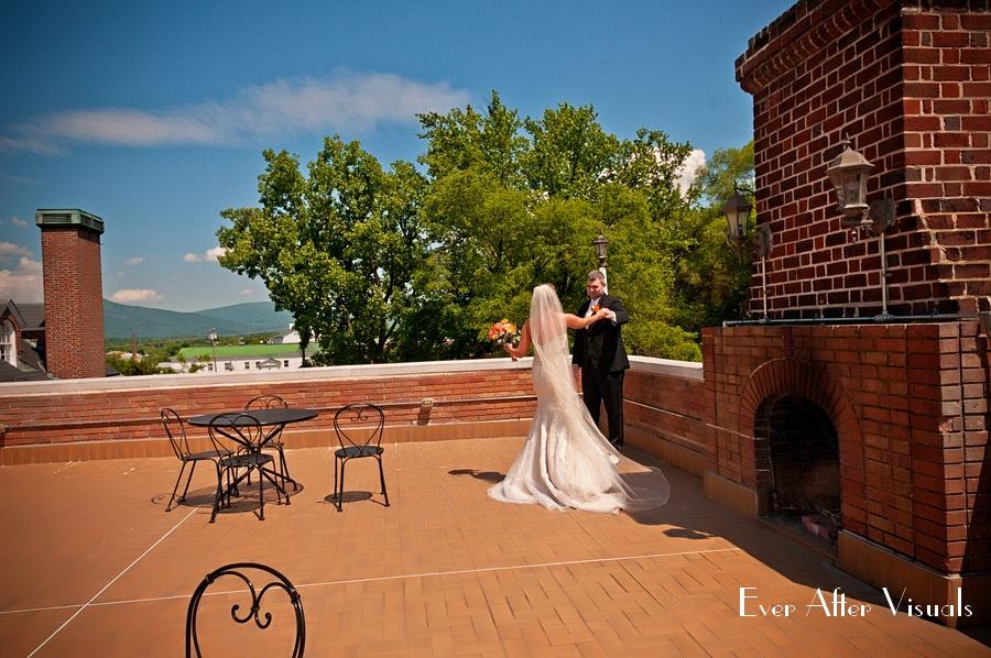 Mimslyn-Inn-Wedding-Photography-013