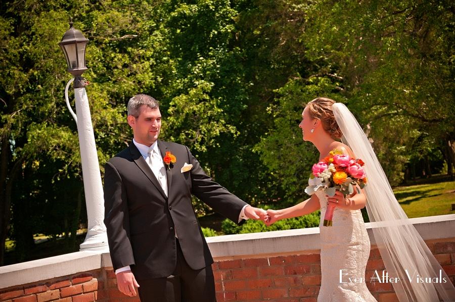 Mimslyn-Inn-Wedding-Photography-014