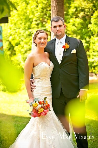 Mimslyn-Inn-Wedding-Photography-016