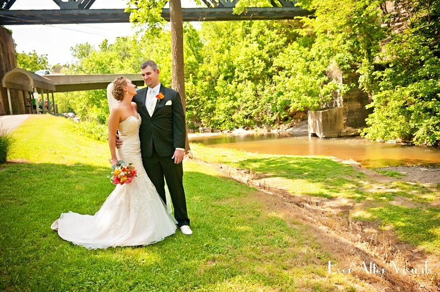 Mimslyn-Inn-Wedding-Photography-017