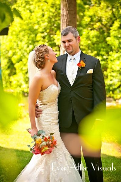 Mimslyn-Inn-Wedding-Photography-018