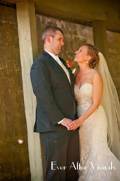 Mimslyn-Inn-Wedding-Photography-019