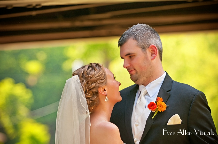 Mimslyn-Inn-Wedding-Photography-020