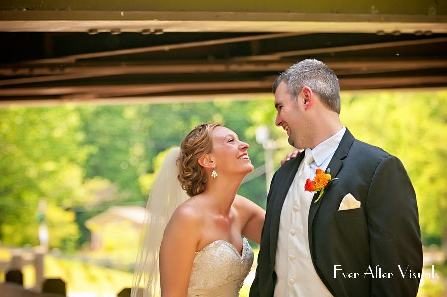 Mimslyn-Inn-Wedding-Photography-021