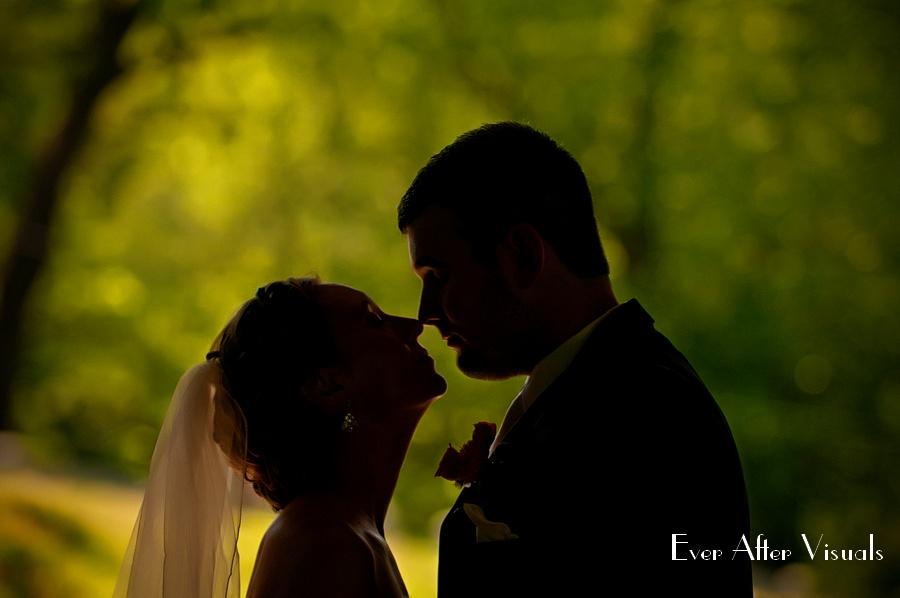 Mimslyn-Inn-Wedding-Photography-022
