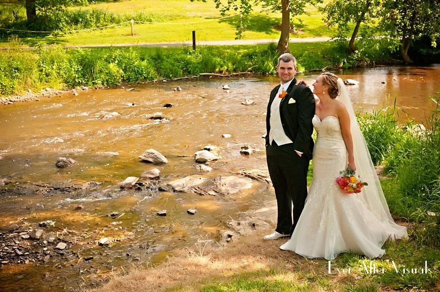 Mimslyn-Inn-Wedding-Photography-023