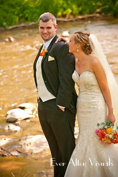 Mimslyn-Inn-Wedding-Photography-024