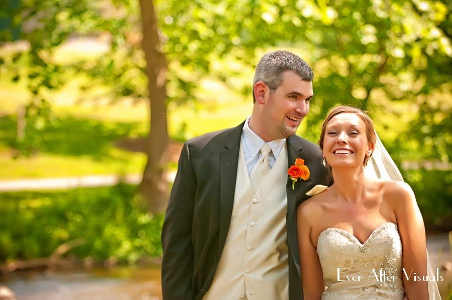 Mimslyn-Inn-Wedding-Photography-025