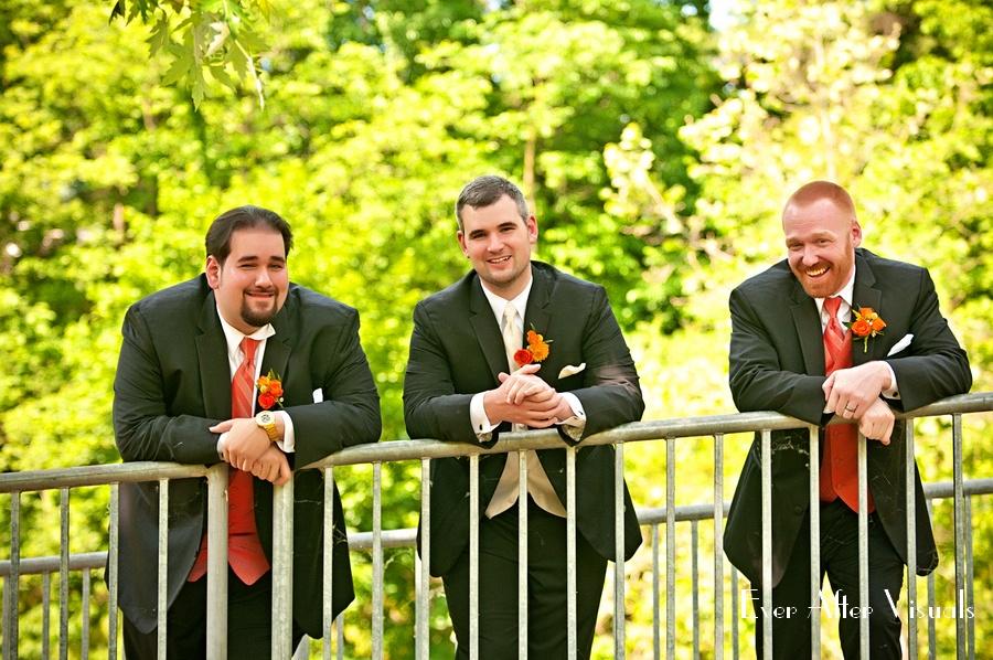 Mimslyn-Inn-Wedding-Photography-026