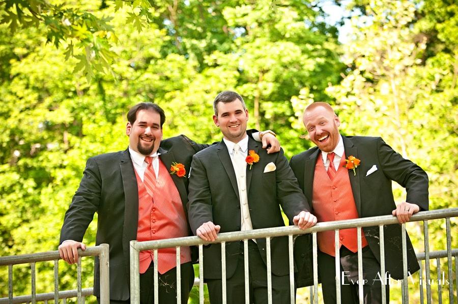 Mimslyn-Inn-Wedding-Photography-027