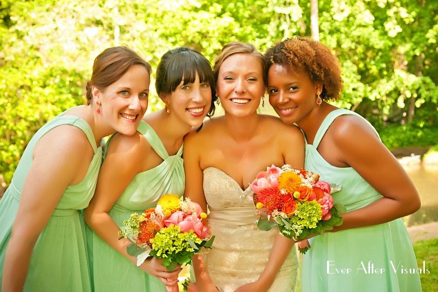 Mimslyn-Inn-Wedding-Photography-028