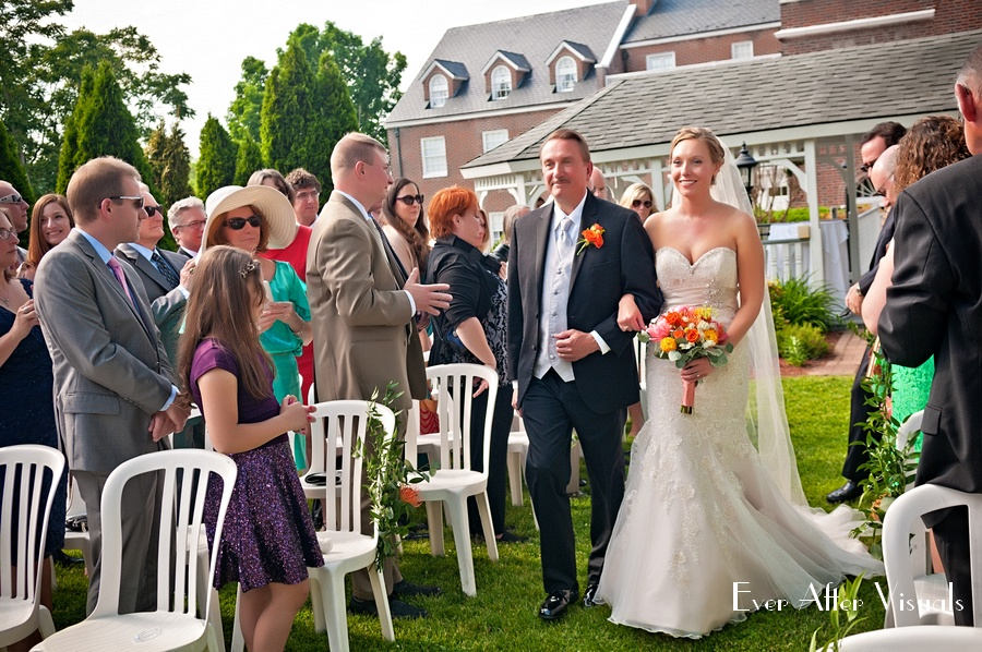 Mimslyn-Inn-Wedding-Photography-031