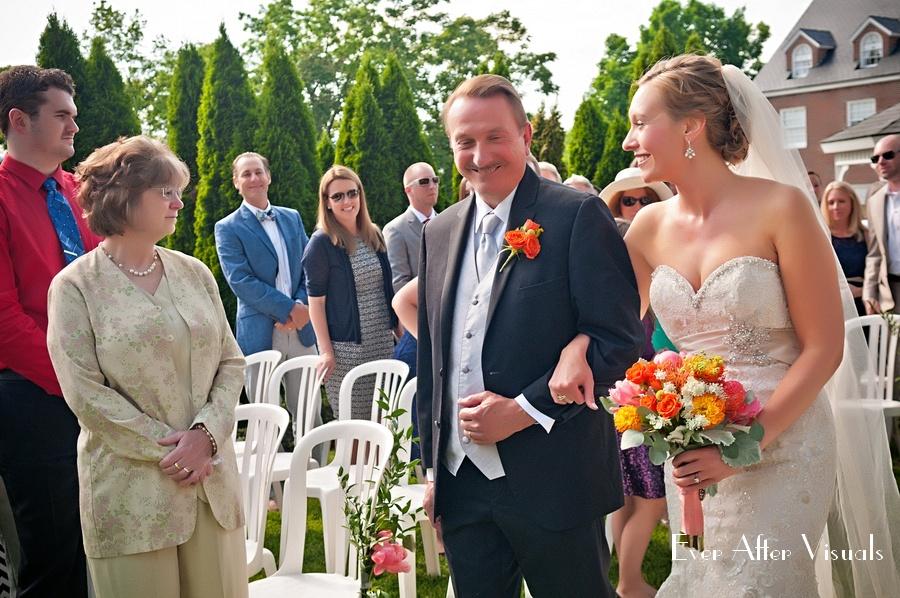 Mimslyn-Inn-Wedding-Photography-032