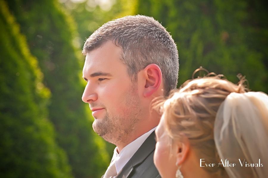 Mimslyn-Inn-Wedding-Photography-033