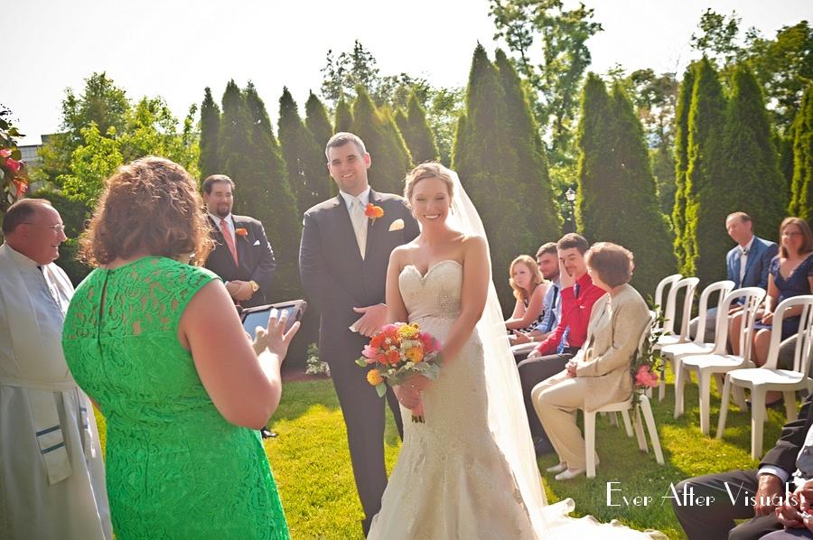Mimslyn-Inn-Wedding-Photography-035