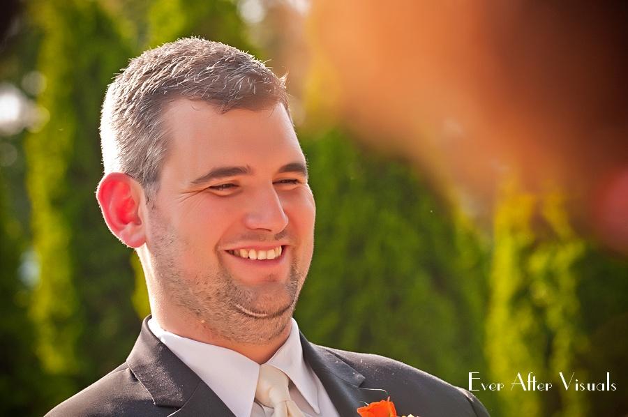 Mimslyn-Inn-Wedding-Photography-038