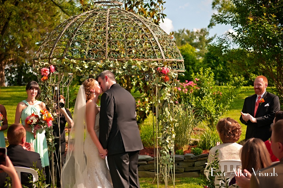 Mimslyn-Inn-Wedding-Photography-039